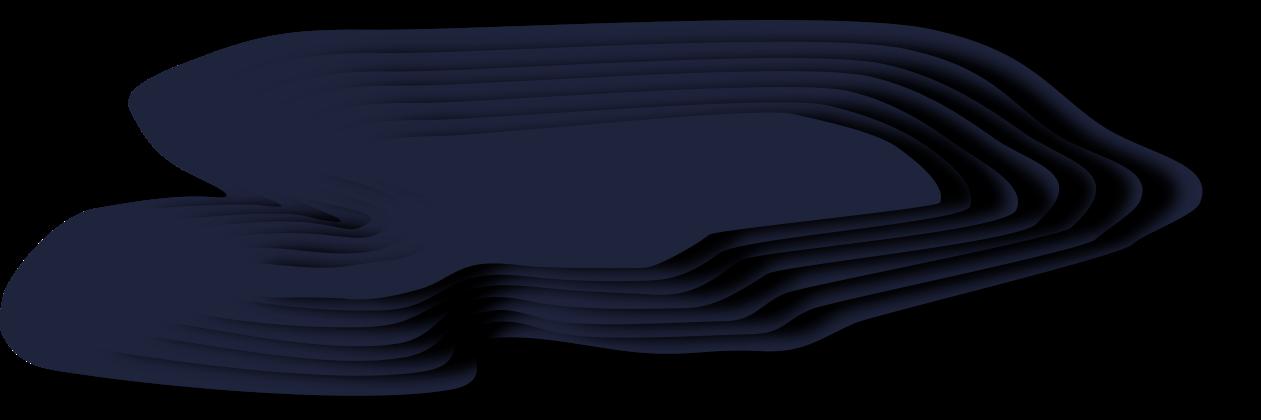 Imagen de niveles de suelo